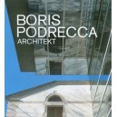 Boris Podrecca Architekt