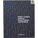 Kniha v českém kubismu / Czech Cubism and the Book