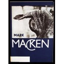 Mark Macken